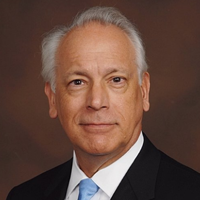 Robert Navarro Named Acting Editor of the Journal of Managed Care PharmacyCopy