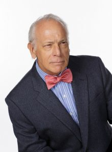 Dr. Robert Navarro