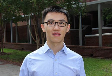 Yan Li