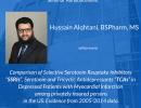 POP Seminar Announcement: Hussain Alqhtani
