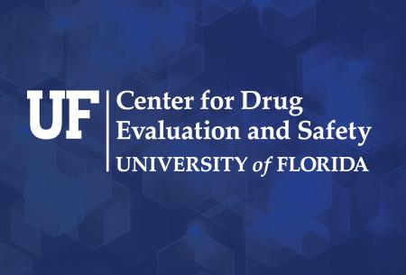 Center for Drug Evaluation and Safety Slider