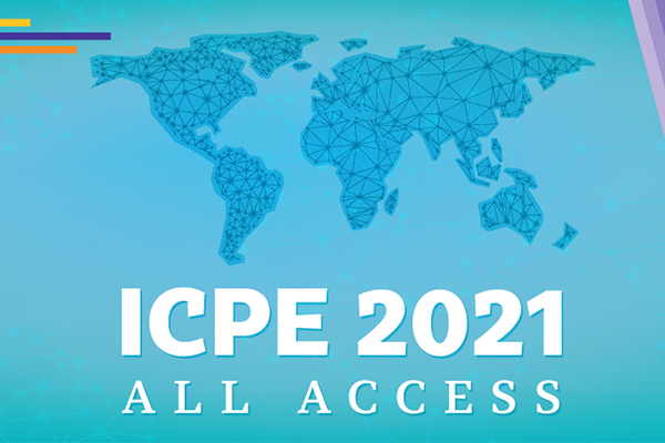 ICPE 2021