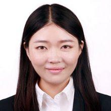 Ziyan Chen
