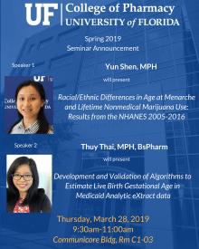 Canva Thuy and Yun Seminar