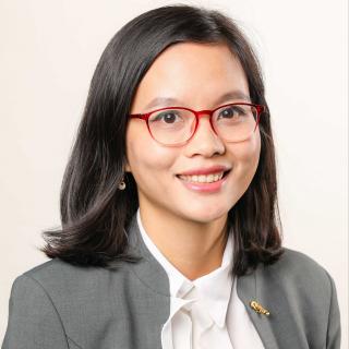 Phuong Tran Headshot 2019
