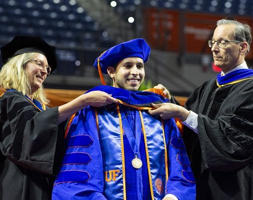 Juan graduation resized