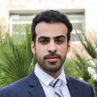 Yasser Albogami
