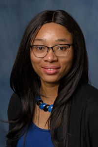Sabina Nduaguba