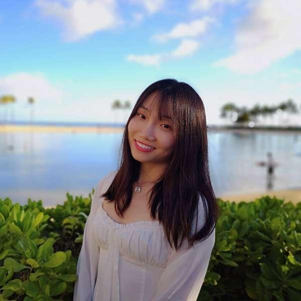 "Cheng ""Alice"" Chen"