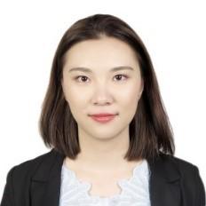 Yahan Zhang