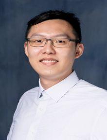 Wei Han Chen